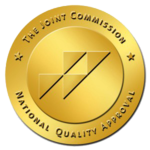Joint Commission International (JCI) zertifiziert