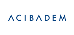 Acibadem Healthcare Group
